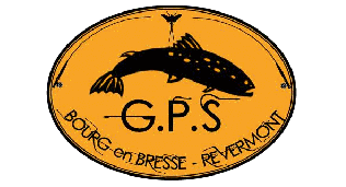 GPS Bourg en Bresse Revermont